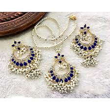 zee sy necklace set for women 0234