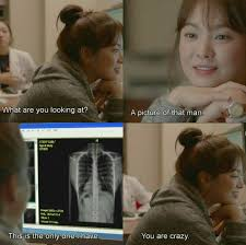 images about k drama quotes on we heart it see more about