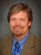 Aurora Health - Glenn A. Smith, MD - Family Medicine - Two Rivers, WI 54241