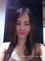shenzhen online dating