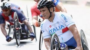 Alex Zanardi out of surgery after severe head trauma in handbike race