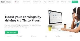 4 Ways to Make Money On Fiverr – Remote Global