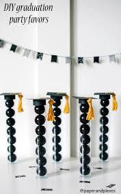 25 graduation gift ideas nobiggie