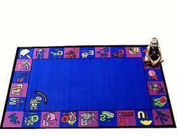Kids Room 8x10 Area Rug Area Rug Org