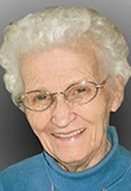 Obituaries | The Mitchell Republic