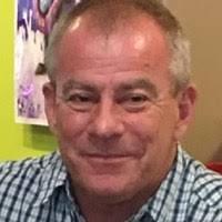 David Stone Obituary - Birmingham, Alabama | Legacy.com