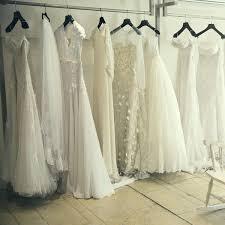 the 8 bridal salons all atlanta brides