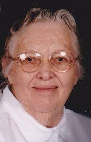 Ida Taylor Obituary - Cabot, Arkansas   Legacy.com