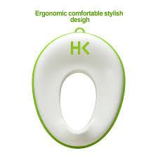 most comfortable toilet seats