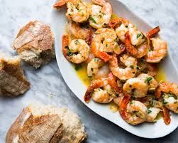 How to Buy Shrimp at the Grocery Store ...