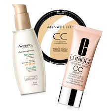 nine of the best bb and cc creams