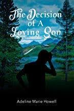 Amazon.com: Adeline Marie Howell: Books