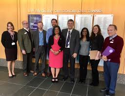 Why Congresswoman Jayapal Supports Funding Research and Community Advocacy  - Memory and Brain Wellness Center
