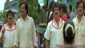 funny mistakes in tamil cinema photos