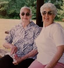 Caroline and Ora Smith — Caroline and Ora Smith Foundation