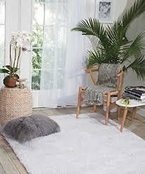 rectangle area rugs