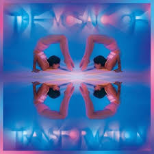 Kaitlyn Aurelia Smith: The Mosaic of Transformation Album Review ...