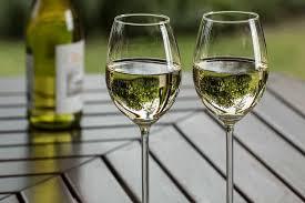 best unbreakable wine glasses 2020