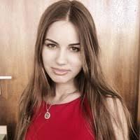 "50+ profils pour ""Celina Smith"" | LinkedIn"