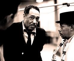 Duke Ellington — A Master of Musical Professionalism   by Steve Newman  Writer   Medium