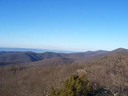 Bearfence Mountain Climbing Hiking Mountaineering Summitpost