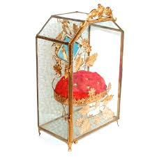 1860 napoleon iii palais royal globe de