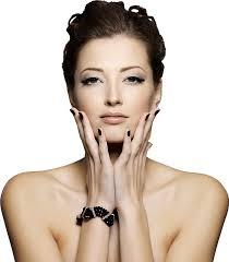 bridal makeup artist melbourne