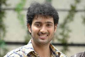 Biopic on Uday Kiran: Will the makers expose the facts?