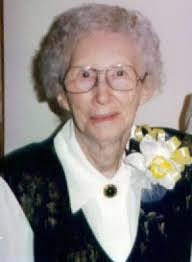 Agnes Anne West | Obituaries | tillamookheadlightherald.com