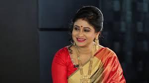 prothoma bridal makeup at keya seth