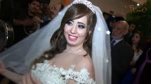 اجمل حفل زفاف مصرى و اجمل عرسان كيمو Youtube