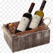 white wine food gift baskets greece and