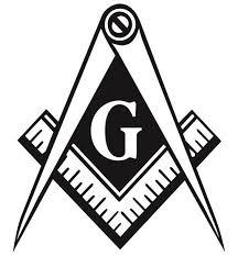 Masonic Vinyl Emblem For Outdoors Or Indoors Etsy In 2020 Vinyl Decals Vinyl Decal Stickers Vinyl Sticker