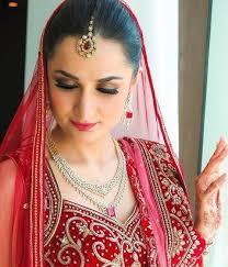 bridal makeup artist in tambaram free