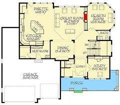 house plan creator floor plan maker