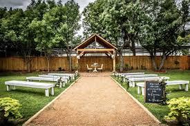 wedding venues in abilene tx 63