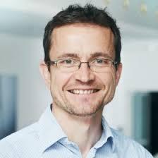 Dr. Adam Baker, PhD - Chr-Hansen A/S - Head Human Health Discovery ...