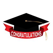صور تخرج 2020 رمزيات مبروك التخرج Congratulations Gifts Graduation