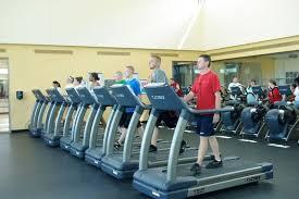 fitness wellness sport exercise