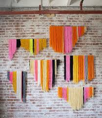 20 woven wall hangings to inspire