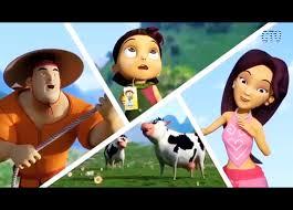 Quảng Cáo Cho Bé Yêu - Video Quảng Cáo Vui Nhộn Cho Bé Ăn Ngon (Có hình  ảnh)   Vui nhộn, Quảng cáo, Video