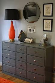 Pin By Coach Deb On Teenager Boys Room Boys Bedroom Furniture Teenager Bedroom Boy Boy Room Paint