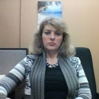 Margarita Smith - Senior Staff Accountant/Financial Analyst-part time -  eScience & Technology Solutions, Inc. (eSTS) | LinkedIn