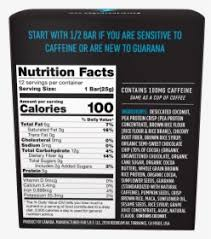 hershey chocolate syrup nutrition facts