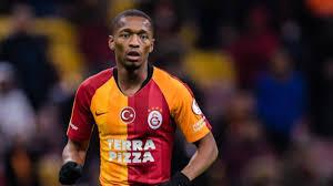 Transfer Haberleri   Konyaspor'un Galatasaray'dan Sekidika ısrarı -  Galatasaray - Spor Haberleri