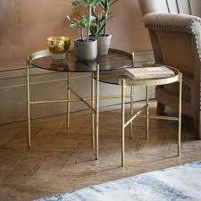 reims coffee table set atkin and thyme