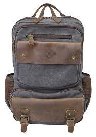 harley davidson mustang vintage leather