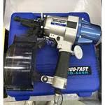 duo fast kd 665a duo fast coil nail gun