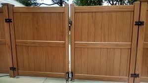 Image Result For Gates On Wheels Front Yard Fence Privacy Fence Designs Modern Fence Design