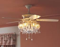 romantic ceiling fan ceiling fan